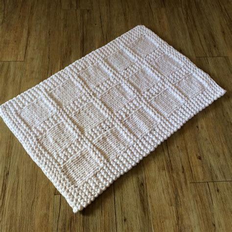comment shouiner un tapis 28 images design comment laver un tapis de salle de bain limoges