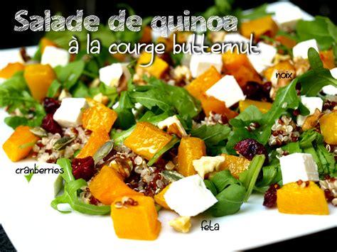 cuisiner le potimarron courge butternut cookismo recettes saines faciles et