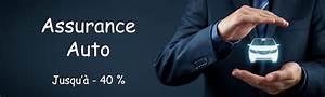 Assistance Depannage Axa : assurance auto seniors et retrait s axa desideo assurances pour les seniors ~ Medecine-chirurgie-esthetiques.com Avis de Voitures