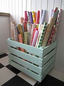 Geschenkpapier Organizer Ikea : kleine holzkisten von ikea in pastellfarben streichen und an die wand h ngen schlafzimmer ~ Eleganceandgraceweddings.com Haus und Dekorationen