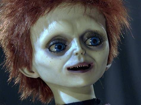 glenda face memes halloween avakin makeup horror
