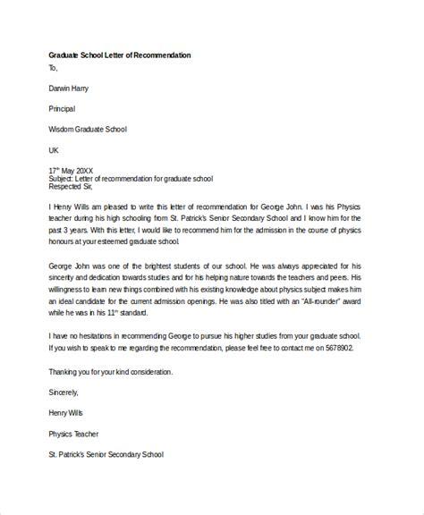 sle recommendation letter for pastor ordination