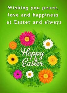 Happy Easter Quotes - The Daily Quotes