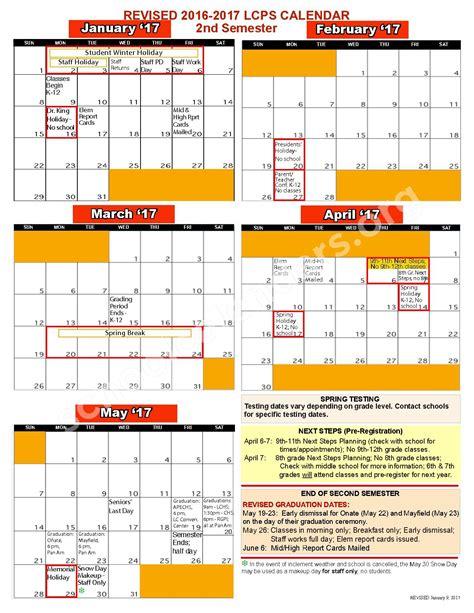 las cruces ps calendar printable calendar