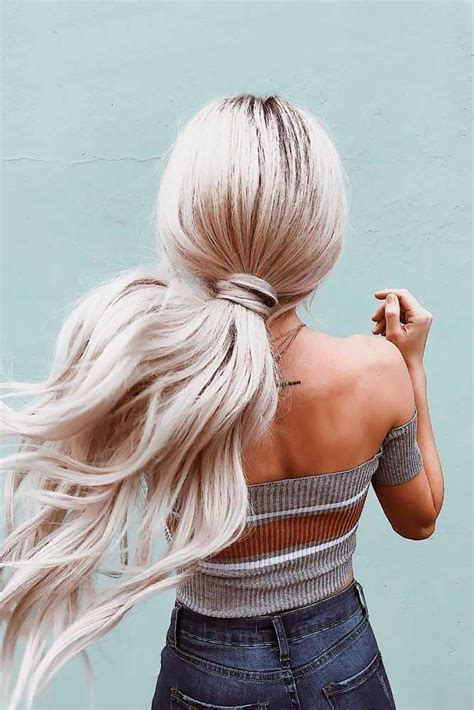 easy summer hairstyles    hairstyle ideas
