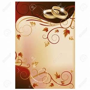 Background design white joy studio design gallery best for Wedding invitation cards ulhasnagar