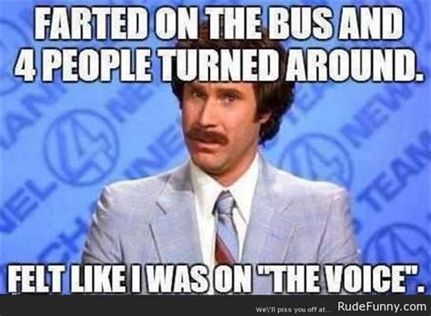 Rude Funny Memes - image gallery rude meme