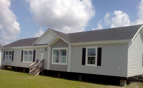 5 bedroom modular homes nc lowest price intimidator 3 bdrm for eastern carolina