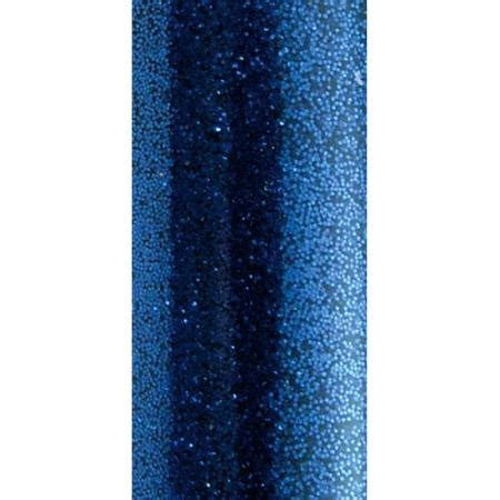 fourniture de bureau particulier poudre de paillettes ultrafine bleu saphir 20 ml