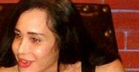 nadya suleman admits plastic surgery and logic will you in stitches