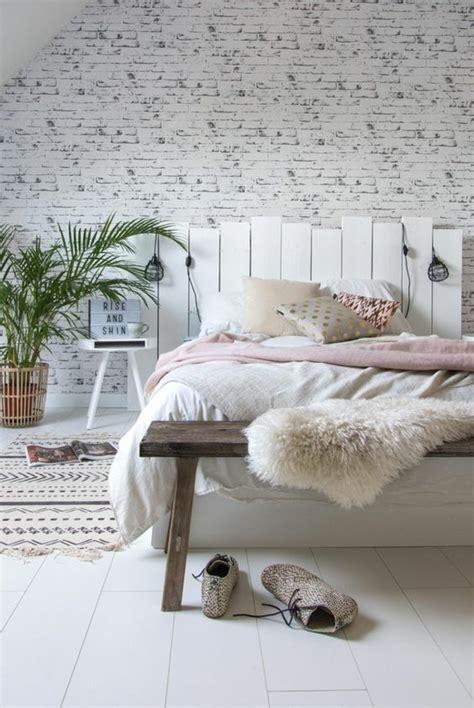 chambre a coucher design pas cher idées chambre à coucher design en 54 images sur archzine fr