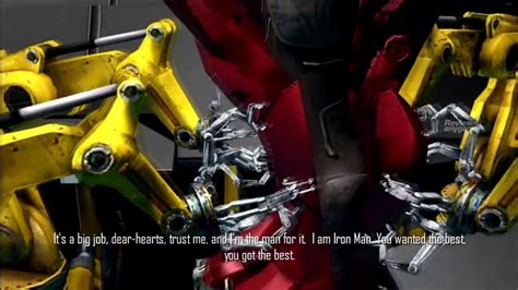 Iron Man 2 Xbox 360 Review Any Game