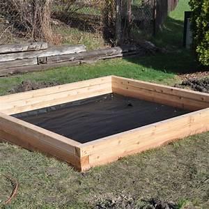 Kinderspielplatz Selber Bauen : sandkasten bauen hier findet man zwei bauanleitungen mit denen man einen quadratischen ~ Markanthonyermac.com Haus und Dekorationen