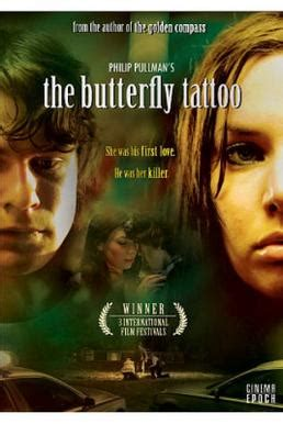 The Butterfly Tattoo (film) - Wikipedia