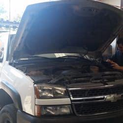 automotive brake clutch auto repair   seguin
