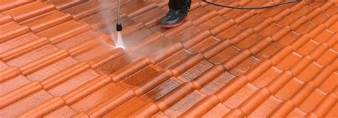 why hire professional pressure cleaning services for your