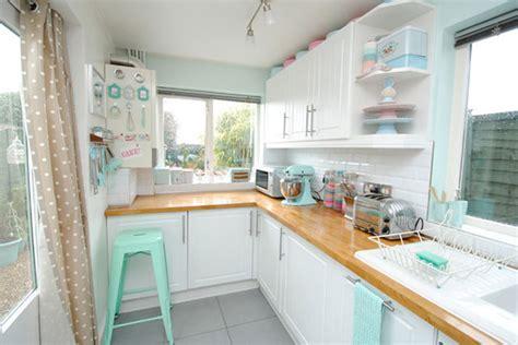 cottage kitchens ideas k 252 231 252 k mutfak tasarımları ddekor dekorasyon fikirleri 2664