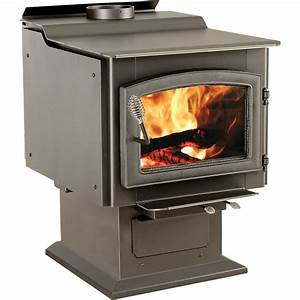 80 ideas about heating homes with wood burning stoves for Wood burner stove