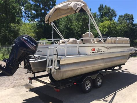 Used Pontoon Boats For Sale Fort Worth by Used Pontoon Boats For Sale In Page 3 Of 6 Boats
