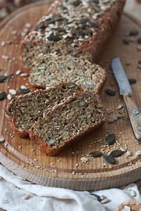 Rezept Für Eiweißbrot : eiwei brot ohne mehl rezept sweets lifestyle ~ Lizthompson.info Haus und Dekorationen