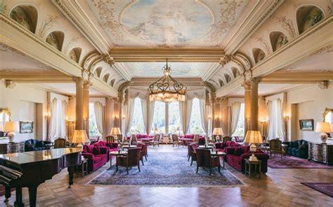 luxushotels schweiz das sind die  exklusivsten hotels