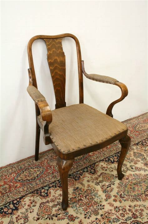 antique set of 4 thonet bentwood chairs antiques co uk