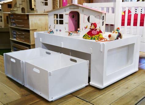 boite de rangement pour jouet theo bo 238 te de rangement pour jouets by mathy by bols design david enthoven