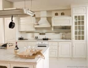 white kitchen countertop ideas white kitchen cabinets pthyd