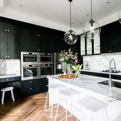 kitchen cabinets price the block glasshouse kitchen reveals 3181