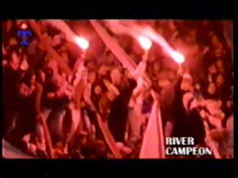 Himno de River Plate - El mas grande sigue siendo River ...