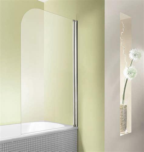 Duschwand Badewanne 70 X 160 Cm Duschabtrennung Dusche