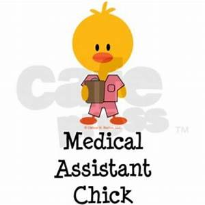 Funny Medical Assistant Quotes. QuotesGram