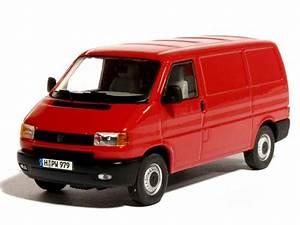 Volkswagen Transporter Combi : volkswagen combi t4 transporter 1990 premium classixxs 1 43 autos miniatures tacot ~ Gottalentnigeria.com Avis de Voitures