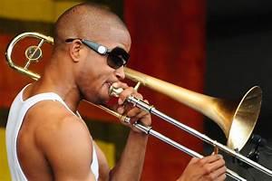 PICK OF THE WEEK: Trombone Shorty – Wed & Thurs, December ...