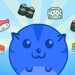 sushi cat 4 the paw relations friday review co za and
