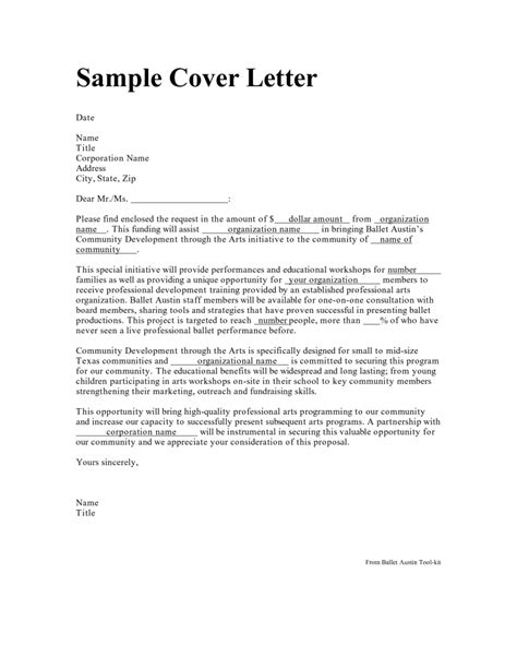 Writing A Resume Cover Letter by Cover Letter How To Title A Cover Letter In Summary Essay