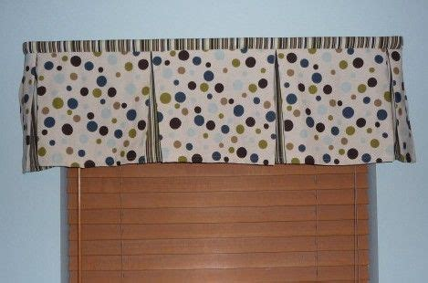 How To Make Curtains For Beginners by 1000 Ideas About Valance Tutorial On Pinterest No Sew