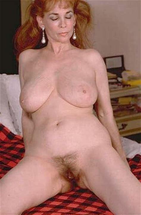 Naked Mature Women After Sex