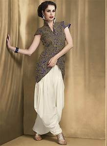 Patiala Salwar Kameez Designs 2015 Collection for Girls ...