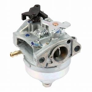 Reglage Moteur Honda Gcv 160 : fonctionnement moteur honda gcv 160 ~ Melissatoandfro.com Idées de Décoration