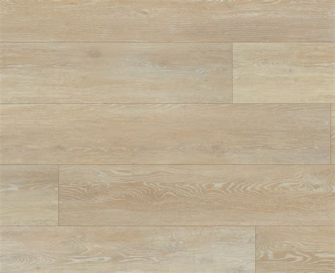 Luxury Vinyl Flooring Lvt by Luxury Vinyl Tile Hardwood Plank Lvt Diablo