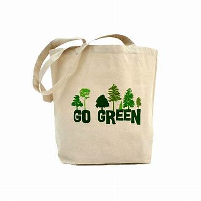 Bags Bag Reusable Thermal Ecofriendlylink Ways Safe