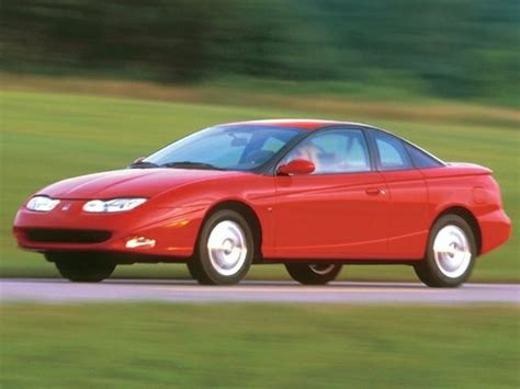 Why Did Saturn (cars) Fail Ultimately As A Company?