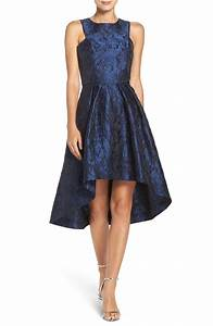 1000 images about wedding guest dresses on pinterest With fit and flare dress for wedding guest