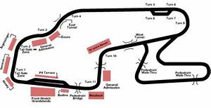 Watkins Glen Nascar Seating Chart Watkins Glen International Speedway Tickets And Watkins
