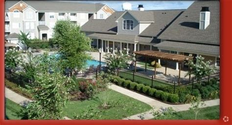 Camelot Apartments Bowling Green Ky apartments for rent in bowling green ky with pool