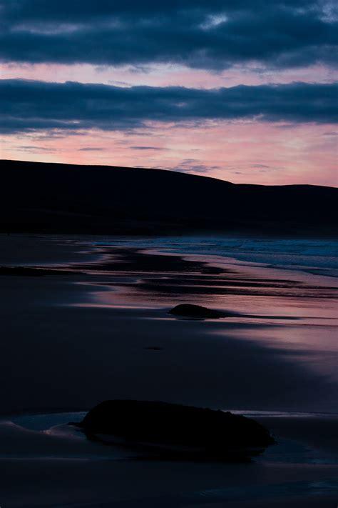 Dunrobin Castle Golspie Sunrise Sunset Times