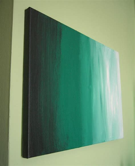 paint color ideas for dining room add color to your home with 15 beautiful canvas painting