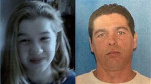 Mentally disabled girl missing in Montgomery County ...