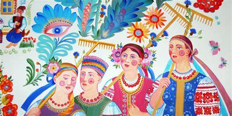 narodniy kalendar na rik po misyatsyakh podii zakhodi dati